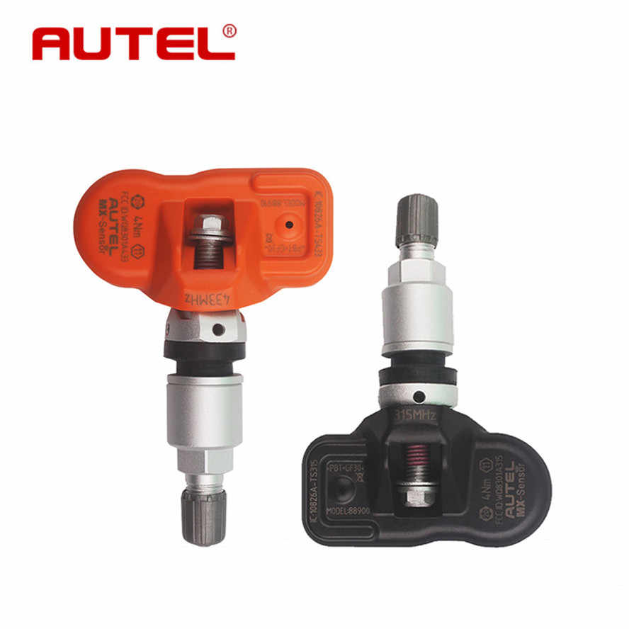 датчик-Autel
